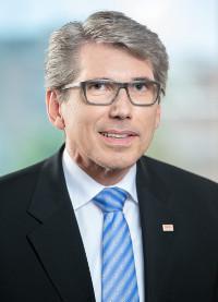 Andreas Storm