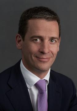 Christoph Stoller (Foto: Teva)