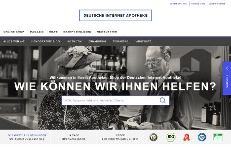 Kaufen Levitra Original billig ohne rezept Ludwigshafen am Rhein