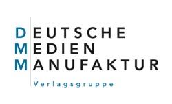 (Foto: Deutsche Medien-Manufaktur)