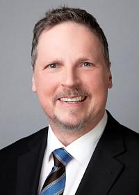 Hans-<b>Jürgen Hartmann</b> geht als Client-Partner zu Marvecs - Hartmann