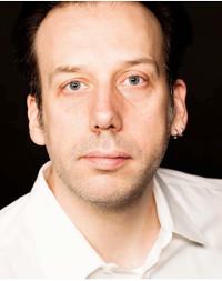 Michael Vorbrinck