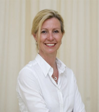 Karin Reichl (Foto: ghg)